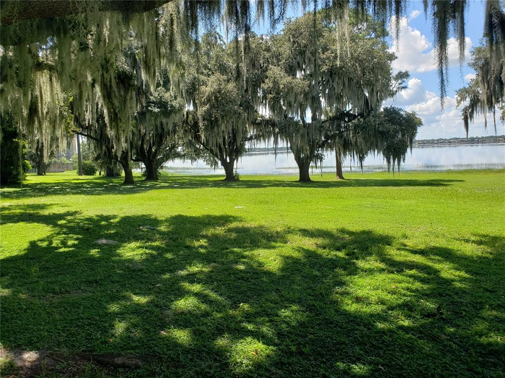 9030 OGILVIE DRIVE, ORLANDO, Florida 32819, 3 Bedrooms Bedrooms, ,2 BathroomsBathrooms,Single Family,For Sale,9030 OGILVIE DRIVE,2,O5941002