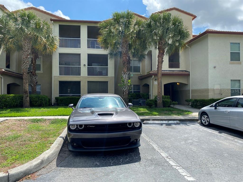 823 CAMARGO WAY, ALTAMONTE SPRINGS, Florida 32714, 1 Bedroom Bedrooms, ,1 BathroomBathrooms,Condominium,For Sale,823 CAMARGO WAY,1,O5941847