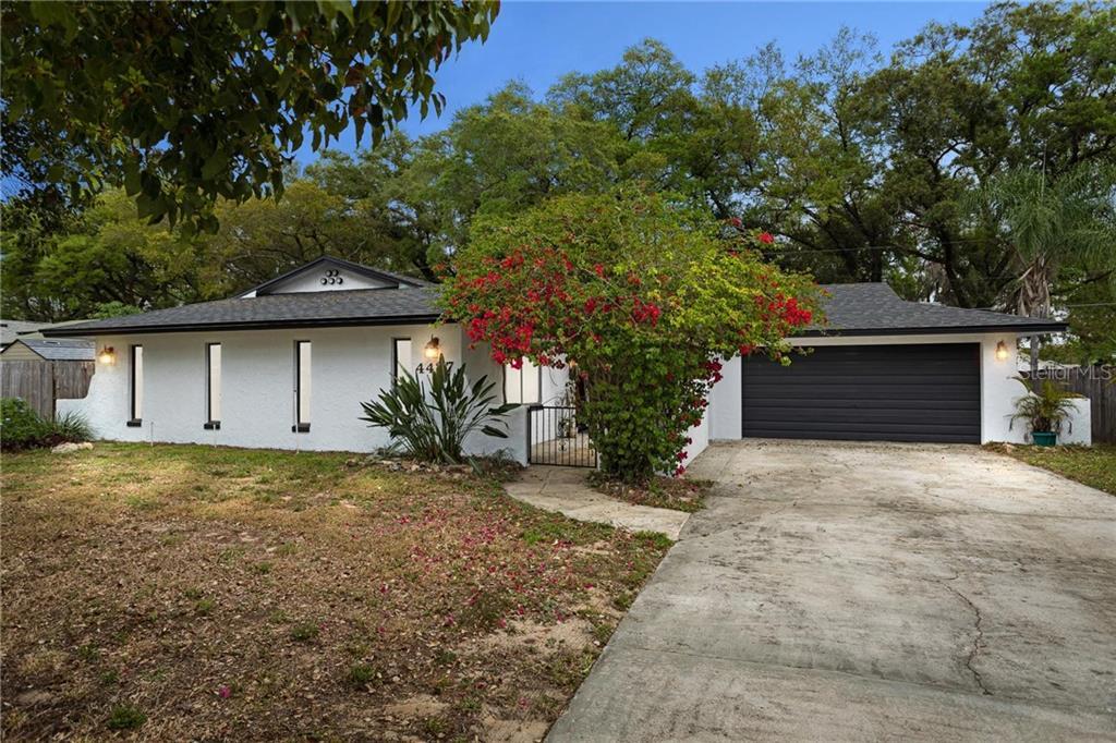 4427 LEOLA LANE, ORLANDO, Florida 32812, 3 Bedrooms Bedrooms, ,2 BathroomsBathrooms,Single Family,For Sale,4427 LEOLA LANE,1,O5928693
