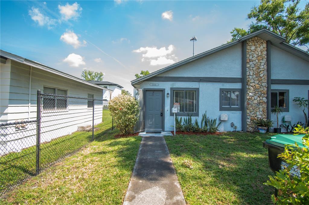 1503 MICHIGAN AVENUE, WINTER PARK, Florida 32789, ,Multifamily,For Sale,1503 MICHIGAN AVENUE,O5941850