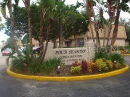 200 SAINT ANDREWS BOULEVARD, WINTER PARK, Florida 32792, 1 Bedroom Bedrooms, ,1 BathroomBathrooms,Condominium,For Sale,200 SAINT ANDREWS BOULEVARD,1,O5939096