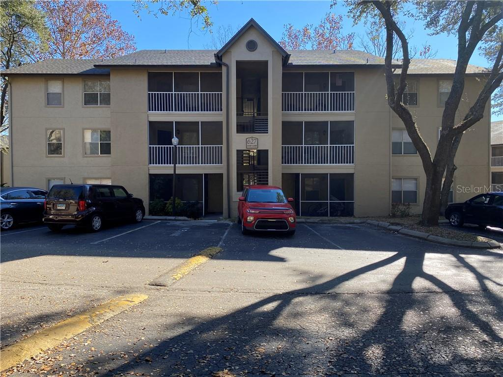 627 N DORY LANE, ALTAMONTE SPRINGS, Florida 32714, 2 Bedrooms Bedrooms, ,2 BathroomsBathrooms,Condominium,For Sale,627 N DORY LANE,1,O5915528