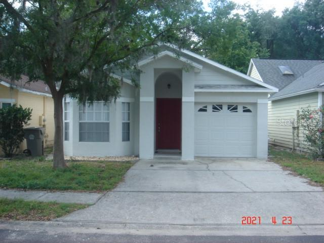 1736 CHATHAM CIRCLE, APOPKA, Florida 32703, 3 Bedrooms Bedrooms, ,2 BathroomsBathrooms,Single Family,For Sale,1736 CHATHAM CIRCLE,1,O5941503