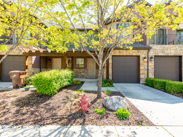 7827 S SPRING STATION WAY #5, Midvale, Utah 84047, 3 Bedrooms Bedrooms, ,4 BathroomsBathrooms,Single Family,For Sale,7827 S SPRING STATION WAY #5,1739020