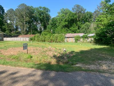 TBD Crawford St, Waynesboro, Mississippi 39367, ,Lots And Land,For Sale,TBD Crawford St,29934