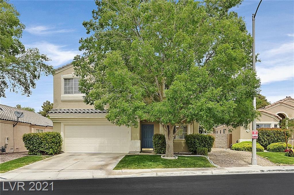 1428 Dragon Rock Drive, Henderson, Nevada 89052, 3 Bedrooms Bedrooms, ,3 BathroomsBathrooms,Single Family,For Sale,1428 Dragon Rock Drive,2,2291604