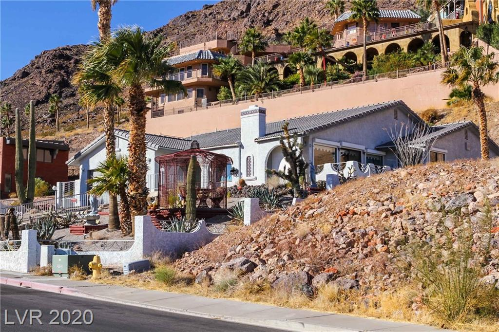 1010 KEY'S Drive, Boulder City, Nevada 89005, 3 Bedrooms Bedrooms, ,3 BathroomsBathrooms,Single Family,For Sale,1010 KEY'S Drive,1,2255233