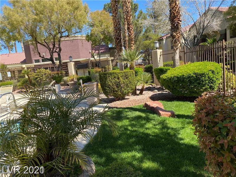 7885 West Flamingo Road, Las Vegas, Nevada 89147, 2 Bedrooms Bedrooms, ,2 BathroomsBathrooms,Condominium,For Sale,7885 West Flamingo Road,2,2290980