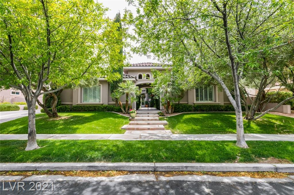 2283 Coral Ridge Avenue, Henderson, Nevada 89052, 4 Bedrooms Bedrooms, ,4 BathroomsBathrooms,Single Family,For Sale,2283 Coral Ridge Avenue,1,2290054