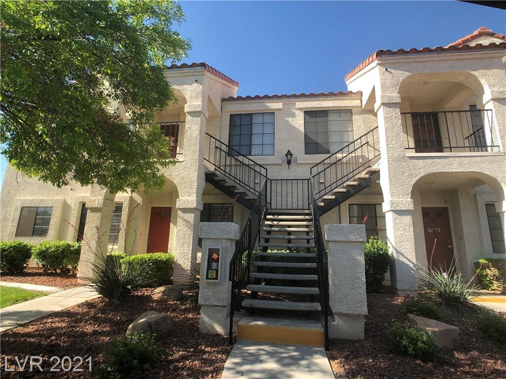 4706 Nara Vista Way, Las Vegas, Nevada 89103, 1 Bedroom Bedrooms, ,1 BathroomBathrooms,Condominium,For Sale,4706 Nara Vista Way,2,2292970