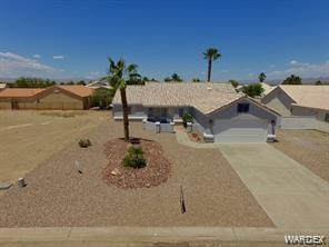 1675 E Valley Parkway, Mohave Valley, Arizona 86440, 3 Bedrooms Bedrooms, ,2 BathroomsBathrooms,Single Family,For Sale,1675 E Valley Parkway,980622