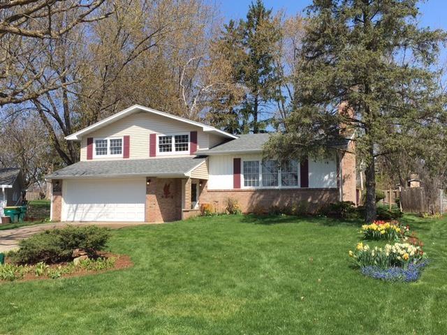 410 Rita Ave, Verona, Wisconsin 53593, 3 Bedrooms Bedrooms, ,2 BathroomsBathrooms,Single Family,For Sale,410 Rita Ave,1907708