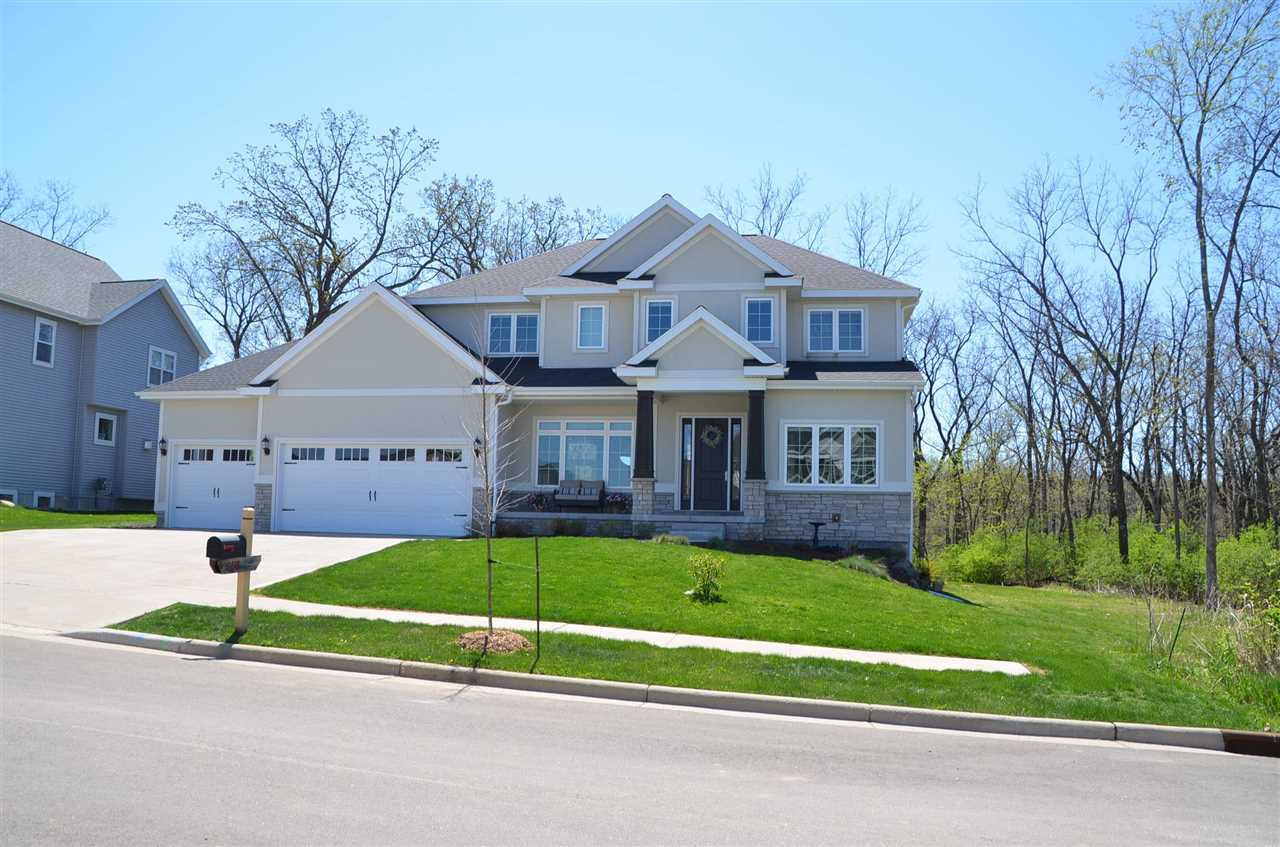 9421 Ashworth Dr, Verona, Wisconsin 53593, 4 Bedrooms Bedrooms, ,3 BathroomsBathrooms,Single Family,For Sale,9421 Ashworth Dr,2,1907912