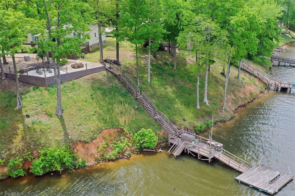 380 Lake Landing Drive, Salisbury, North Carolina 28146, 3 Bedrooms Bedrooms, ,2 BathroomsBathrooms,Residential,For Sale,380 Lake Landing Drive,1022152