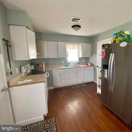 34 W VINE ST, HATFIELD, Pennsylvania 19440, 2 Bedrooms Bedrooms, ,2 BathroomsBathrooms,Single Family,For Sale,34 W VINE ST,PAMC691102
