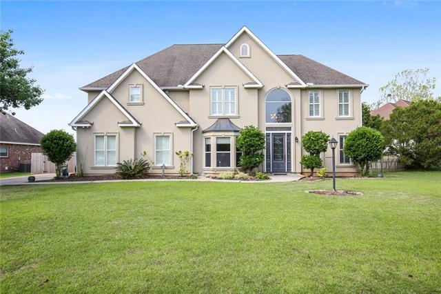 1415 RUE BAYONNE Street, Mandeville, Louisiana 70471, 4 Bedrooms Bedrooms, ,3 BathroomsBathrooms,Single Family,For Sale,1415 RUE BAYONNE Street,2,2297993