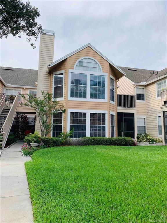 662 Youngstown Parkway, ALTAMONTE SPRINGS, Florida 32714, 2 Bedrooms Bedrooms, ,2 BathroomsBathrooms,Condominium,For Sale,662 Youngstown Parkway,801006