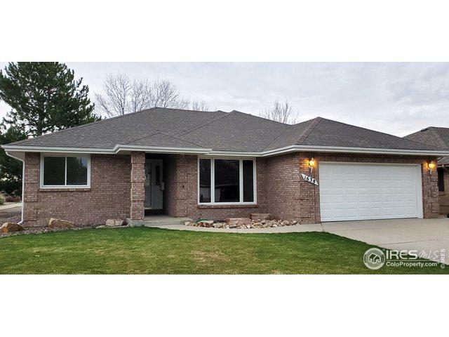 1638 Francis Way, Longmont, Colorado 80501, 3 Bedrooms Bedrooms, ,3 BathroomsBathrooms,Single Family,For Sale,1638 Francis Way,1,939440
