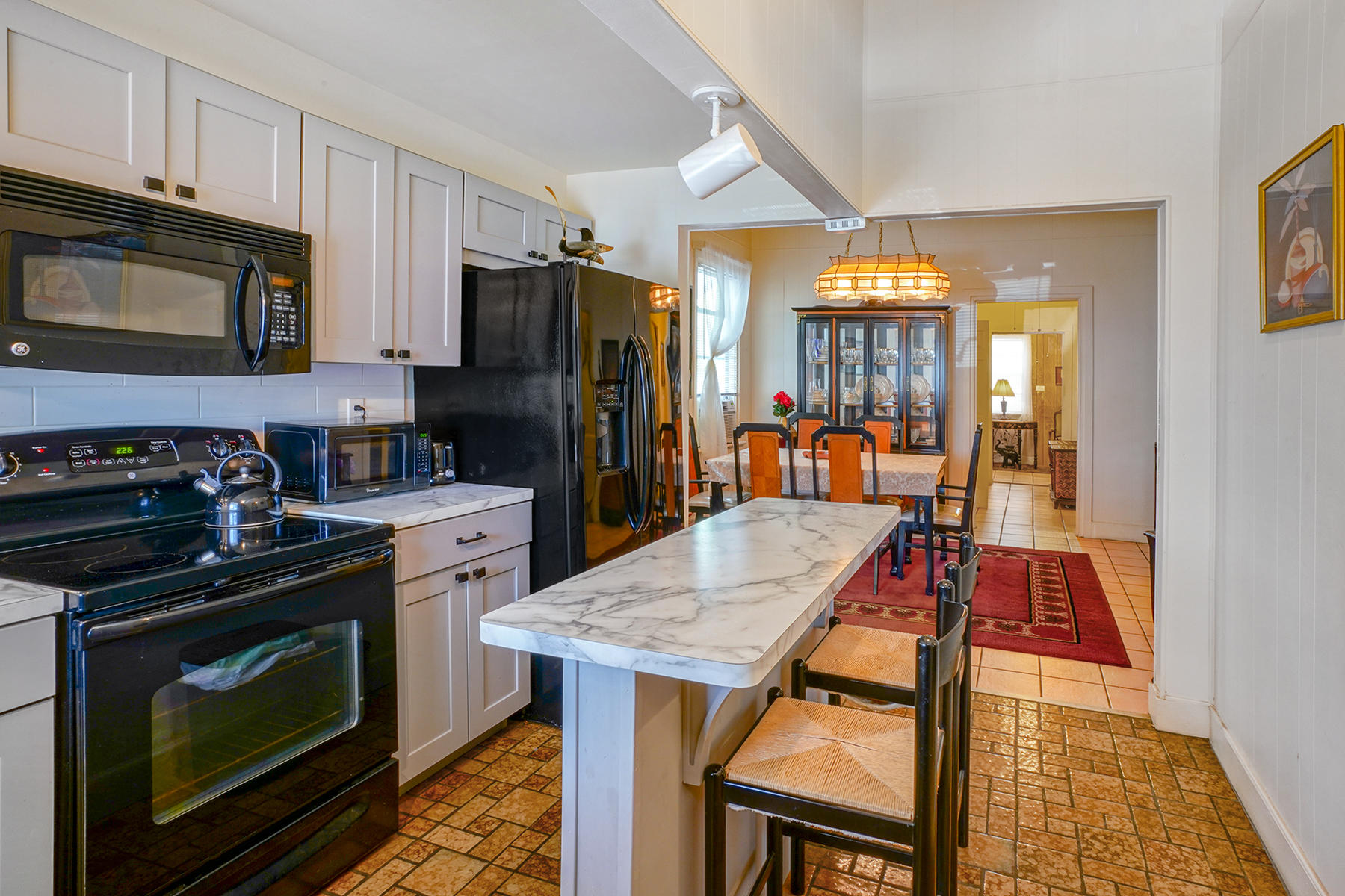 709 Whitehead Street, Key West, Florida 33040, 3 Bedrooms Bedrooms, ,2 BathroomsBathrooms,Single Family,For Sale,709 Whitehead Street,593969