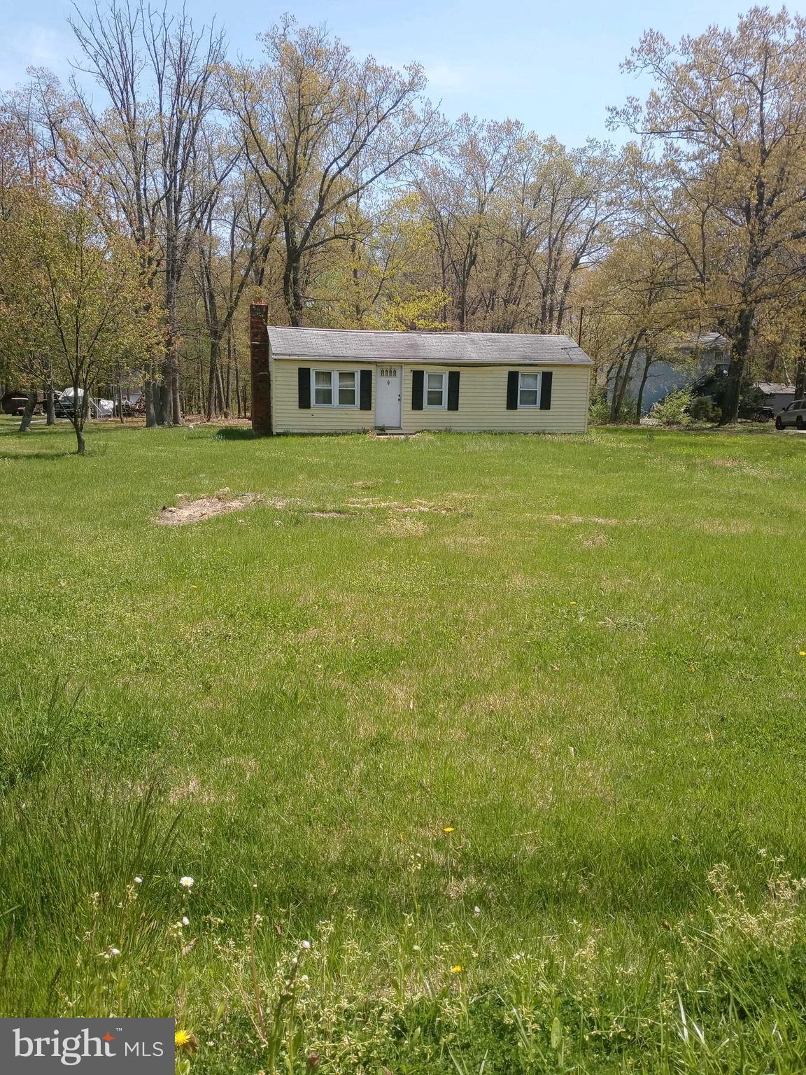 253 SEVERN ROAD, MILLERSVILLE, Maryland 21108, 2 Bedrooms Bedrooms, ,1 BathroomBathrooms,Single Family,For Sale,253 SEVERN ROAD,MDAA466610