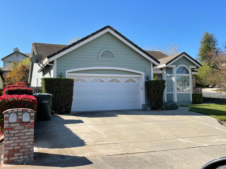 4000 Pillsbury Court, Antioch, California 94531, 3 Bedrooms Bedrooms, ,2 BathroomsBathrooms,Single Family,For Sale,4000 Pillsbury Court,1,321021593