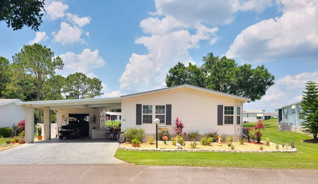 4396 DORAL COURT, LAKELAND, Florida 33801, 2 Bedrooms Bedrooms, ,2 BathroomsBathrooms,Residential,For Sale,4396 DORAL COURT,10989790