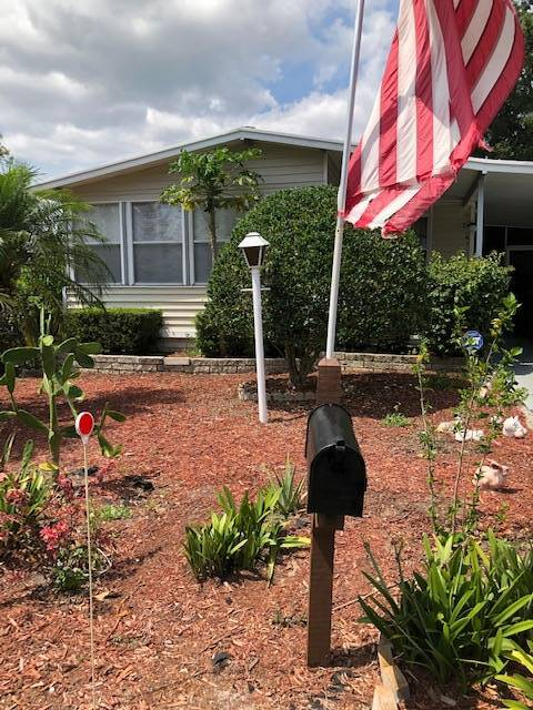 2114 Greymont Drive, VALRICO, Florida 33594, 2 Bedrooms Bedrooms, ,2 BathroomsBathrooms,Residential,For Sale,2114 Greymont Drive,10988721
