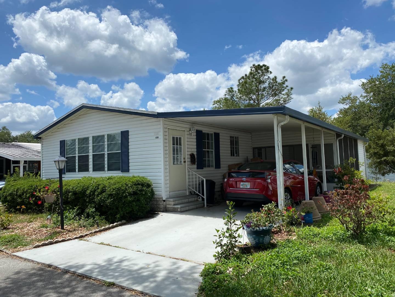 408 Boxcar Way, VALRICO, Florida 33594, 2 Bedrooms Bedrooms, ,2 BathroomsBathrooms,Residential,For Sale,408 Boxcar Way,10989402