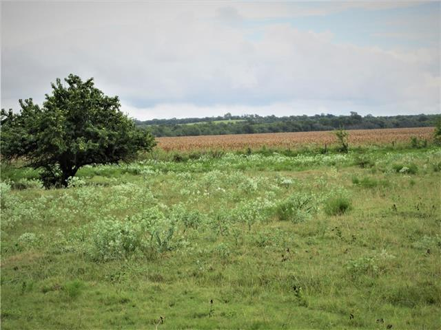 456 Stewart Road, Sherman, Texas 75092, ,Lots And Land,For Sale,456 Stewart Road,14027484