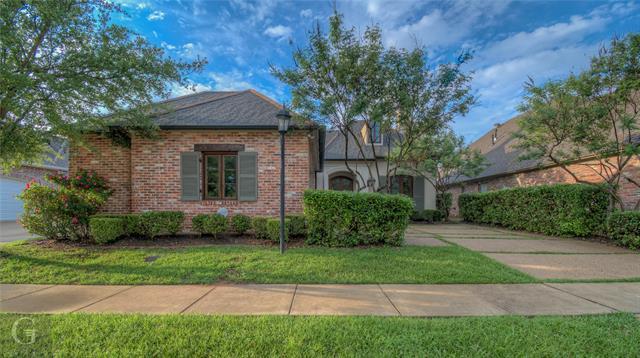 859 Saint Roch Avenue, Shreveport, Louisiana 71115, 3 Bedrooms Bedrooms, ,3 BathroomsBathrooms,Single Family,For Sale,859 Saint Roch Avenue,1,14568187