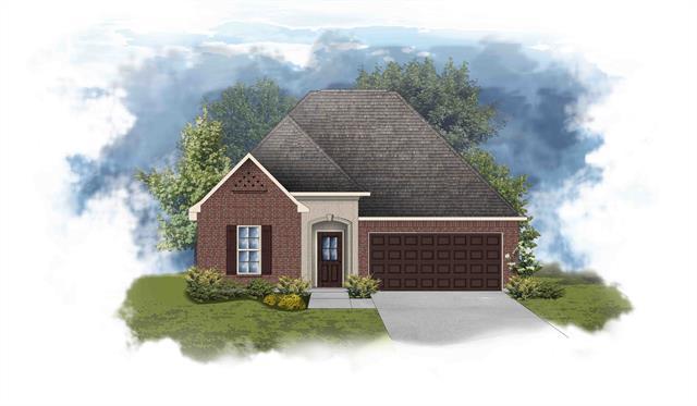 328 PILATUS Drive, Shreveport, Louisiana 71106, 3 Bedrooms Bedrooms, ,2 BathroomsBathrooms,Single Family,For Sale,328 PILATUS Drive,1,14569033