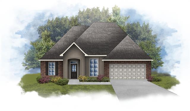 9624 LOCKHEED Drive, Shreveport, Louisiana 71106, 3 Bedrooms Bedrooms, ,2 BathroomsBathrooms,Single Family,For Sale,9624 LOCKHEED Drive,1,14570745