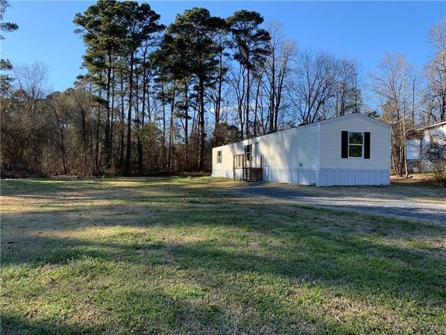 418 Lintwin Circle, Benton, Louisiana 71006, 3 Bedrooms Bedrooms, ,2 BathroomsBathrooms,Single Family,For Sale,418 Lintwin Circle,1,14554446