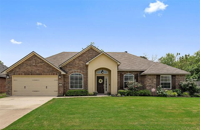 407 Columbia Circle, Bossier City, Louisiana 71112, 4 Bedrooms Bedrooms, ,2 BathroomsBathrooms,Single Family,For Sale,407 Columbia Circle,1,14569222
