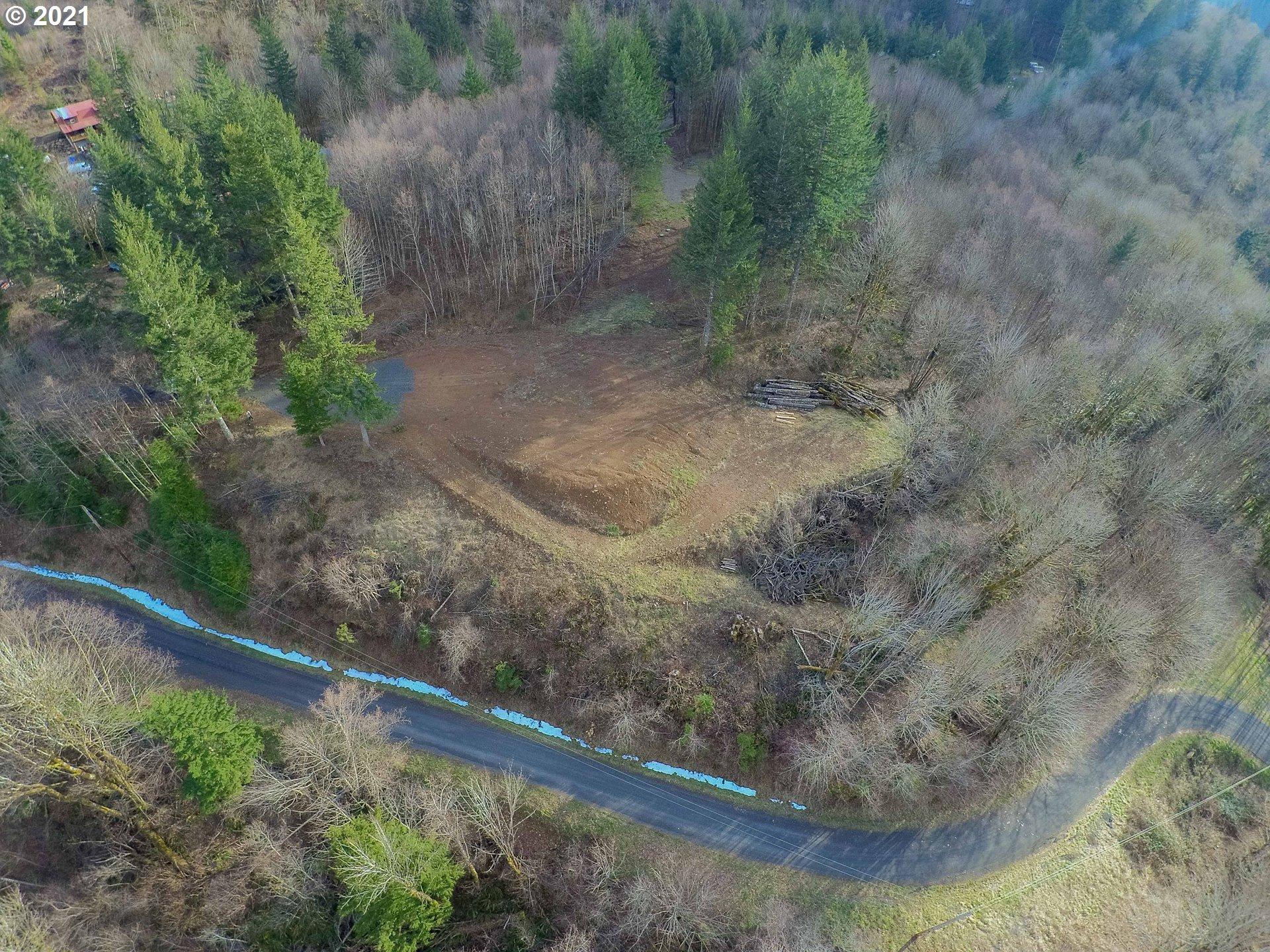 1141 CEDAR FALLS RD, Washougal, Washington 98671, ,Lots And Land,For Sale,1141 CEDAR FALLS RD,21644717