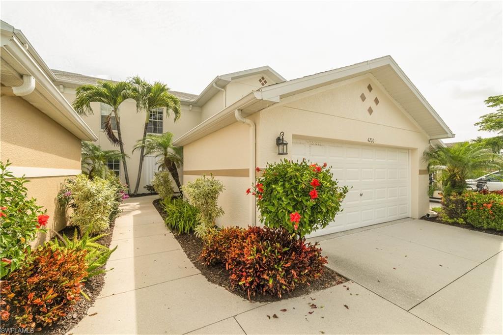 4200 Pensacola AVE, ESTERO, Florida 33928, 3 Bedrooms Bedrooms, ,2 BathroomsBathrooms,Condominium,For Sale,4200 Pensacola AVE,221029974