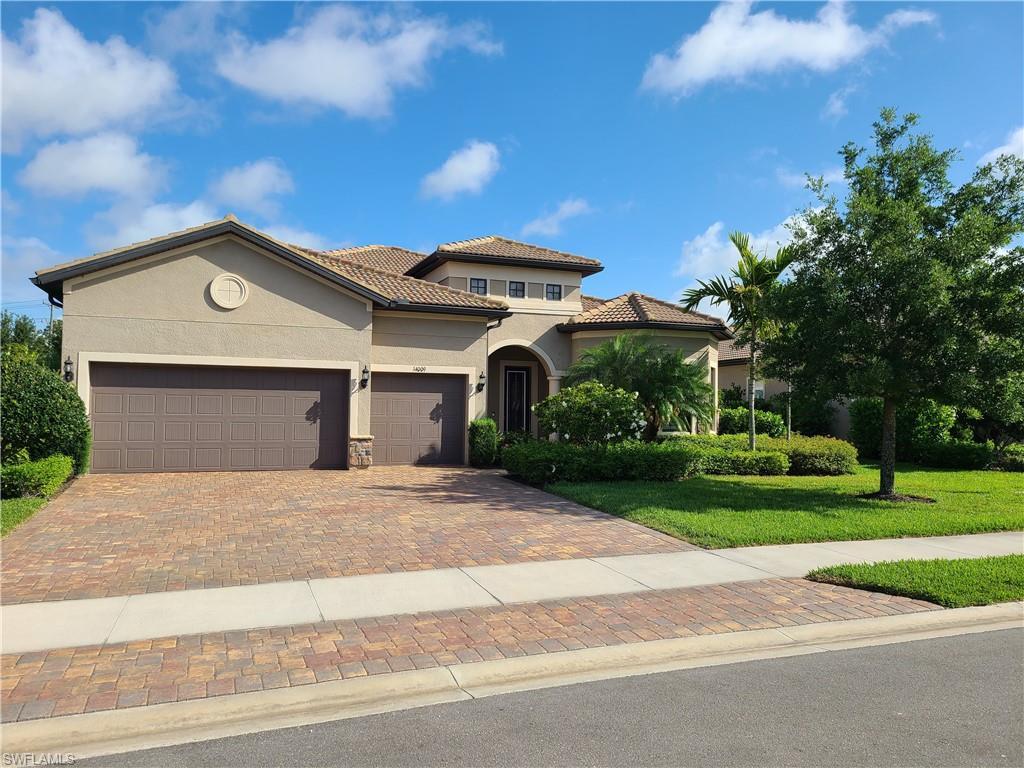 14009 Fenwood CT, ESTERO, Florida 33928, 3 Bedrooms Bedrooms, ,3 BathroomsBathrooms,Single Family,For Sale,14009 Fenwood CT,221031815