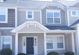 2339 Crosscut Dr, Charlotte, North Carolina 28214, 2 Bedrooms Bedrooms, ,3 BathroomsBathrooms,Townhouse,For Sale,2339 Crosscut Dr,326819