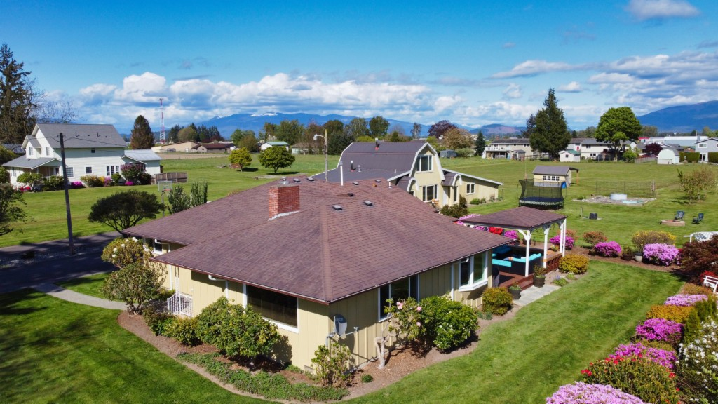 14809 Dunbar Lane, Mount Vernon, Washington 98273, 3 Bedrooms Bedrooms, ,2 BathroomsBathrooms,Townhouse,For Sale,14809 Dunbar Lane,1,1766580