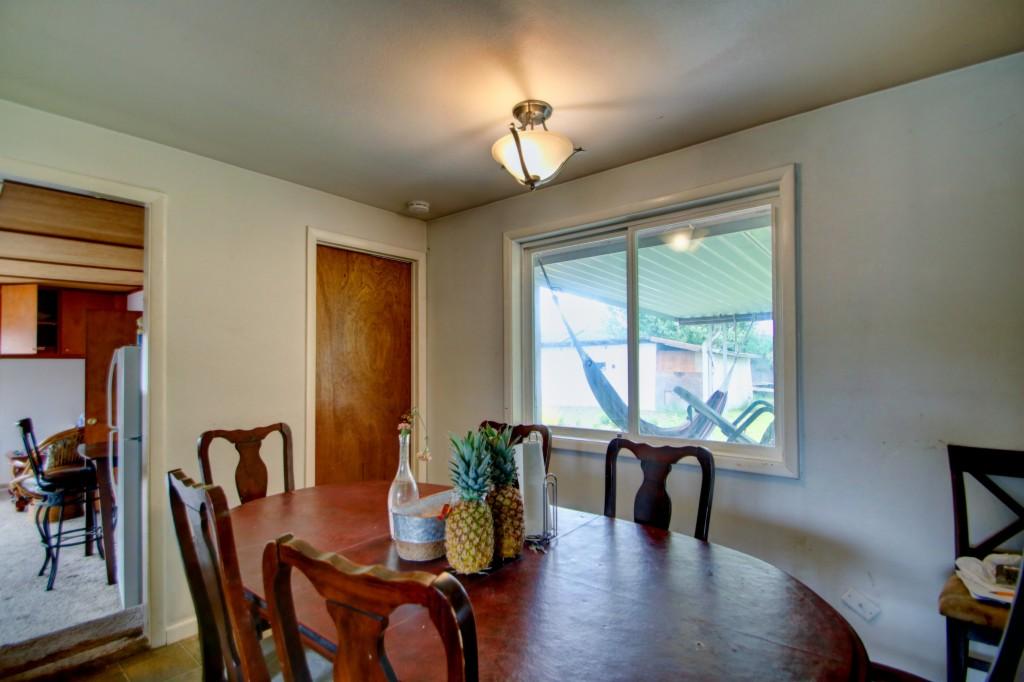 11343 Galbreath Rd, Burlington, Washington 98233, 3 Bedrooms Bedrooms, ,2 BathroomsBathrooms,Single Family,For Sale,11343 Galbreath Rd,1,1764101