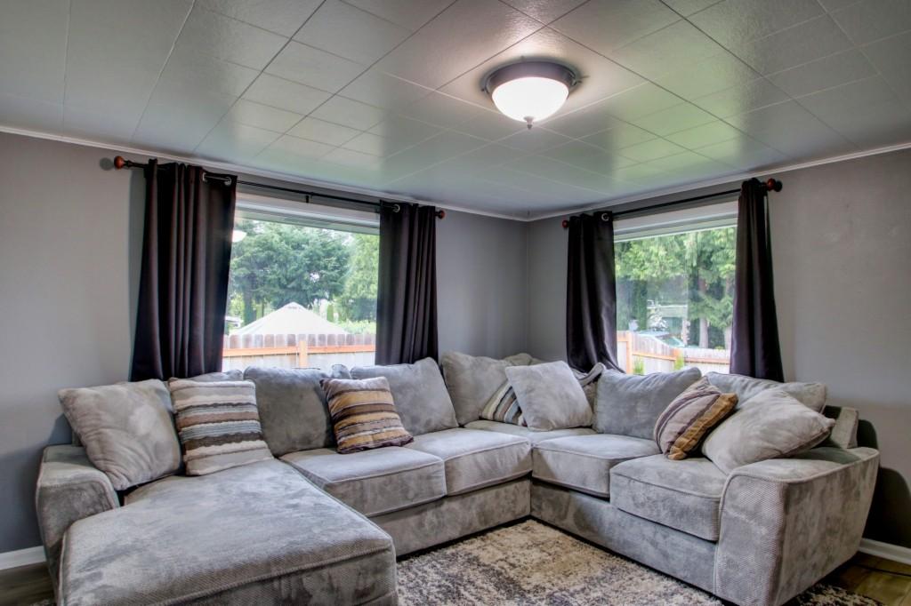 113 S Gardner Road, Burlington, Washington 98233, 4 Bedrooms Bedrooms, ,3 BathroomsBathrooms,Single Family,For Sale,113 S Gardner Road,1,1764959