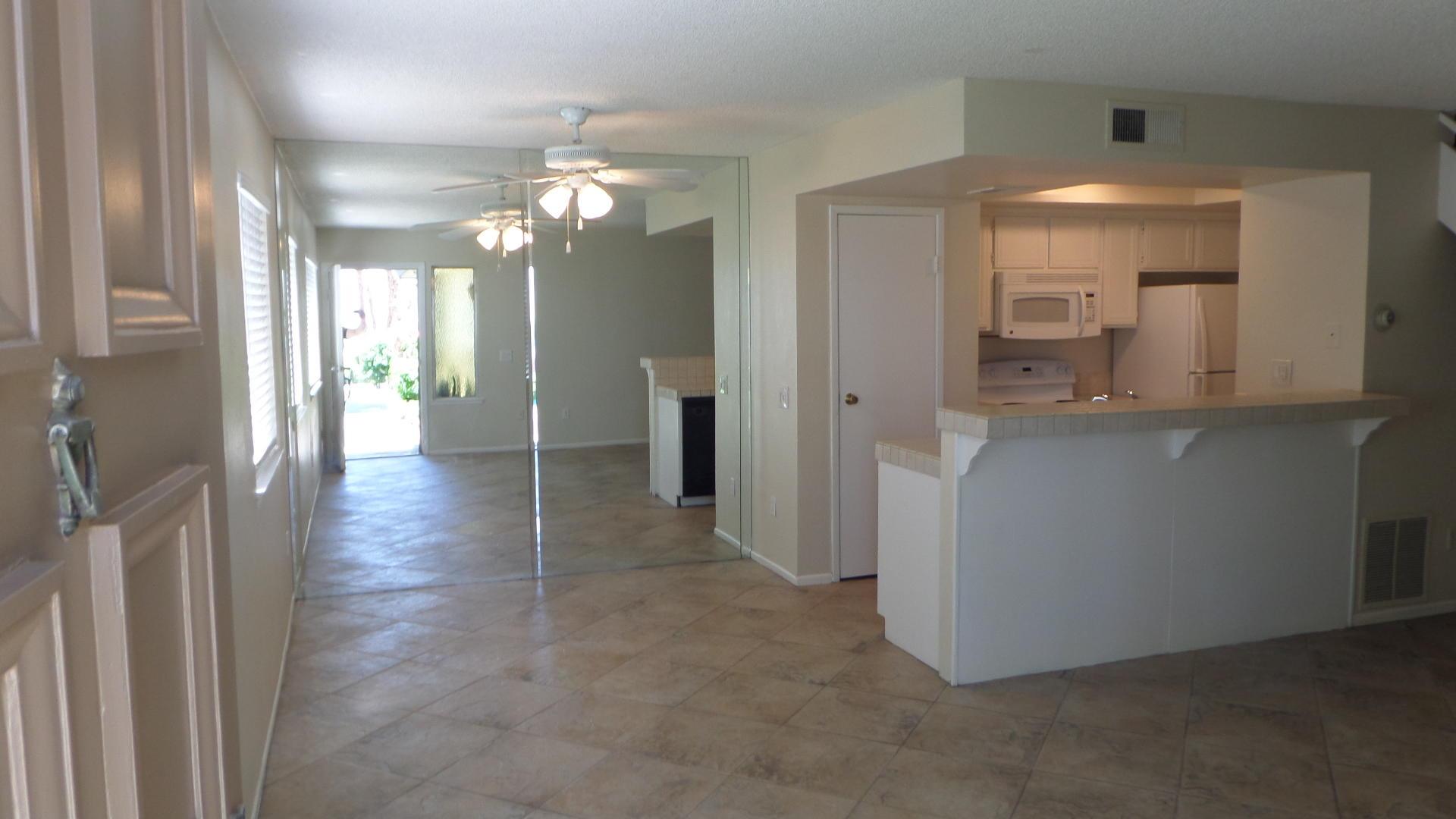 72669 Eagle Road, Palm Desert, California 92260, 2 Bedrooms Bedrooms, ,1 BathroomBathrooms,Condominium,For Sale,72669 Eagle Road,2,219061631