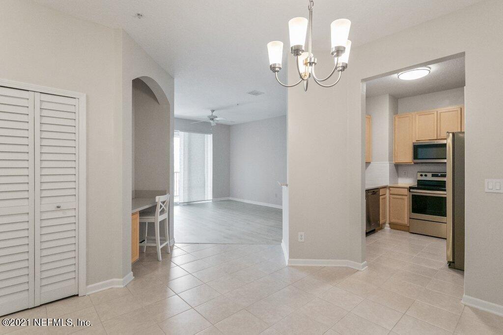 8601 BEACH BLVD, JACKSONVILLE, Florida 32216, 3 Bedrooms Bedrooms, ,2 BathroomsBathrooms,Condominium,For Sale,8601 BEACH BLVD,1108574