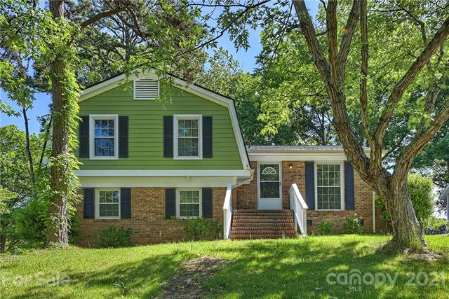 9307 Central Drive, Mint Hill, North Carolina 28227-4152, 4 Bedrooms Bedrooms, ,3 BathroomsBathrooms,Single Family,For Sale,9307 Central Drive,1,3731958