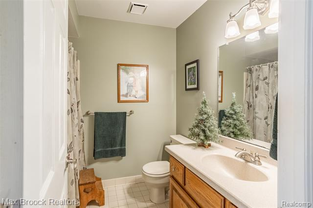 11132 W GATES Street, Bruce Twp, Michigan 48065, 3 Bedrooms Bedrooms, ,2 BathroomsBathrooms,Single Family,For Sale,11132 W GATES Street,2,2210032530