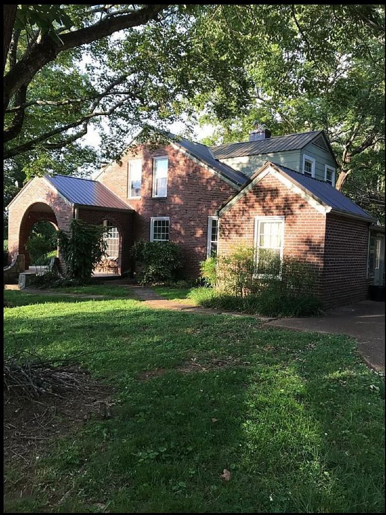 1303 Madison Avenue, Athens, Tennessee 37303, 5 Bedrooms Bedrooms, ,3 BathroomsBathrooms,Single Family,For Sale,1303 Madison Avenue,20212247