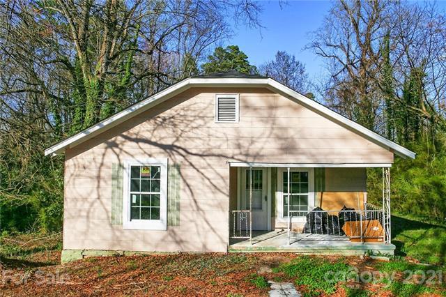 1211 Milton Avenue, Kannapolis, North Carolina 28081, 2 Bedrooms Bedrooms, ,1 BathroomBathrooms,Single Family,For Sale,1211 Milton Avenue,3720439