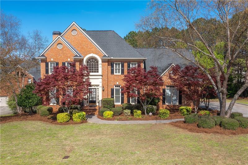 1070 Montclair Way, Snellville, Georgia 30078, 5 Bedrooms Bedrooms, ,4 BathroomsBathrooms,Single Family,For Sale,1070 Montclair Way,2,6863709