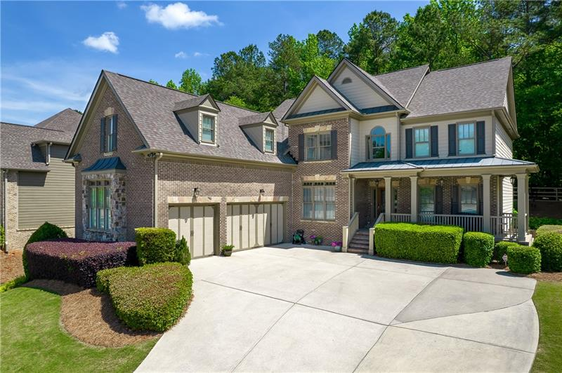 4771 Moon Chase Drive, Buford, Georgia 30519, 6 Bedrooms Bedrooms, ,5 BathroomsBathrooms,Single Family,For Sale,4771 Moon Chase Drive,2,6871226