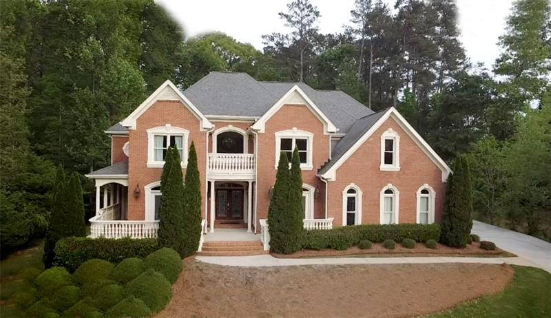 2650 Riverfront Drive, Snellville, Georgia 30039, 5 Bedrooms Bedrooms, ,6 BathroomsBathrooms,Single Family,For Sale,2650 Riverfront Drive,2,6874885